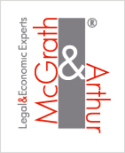 McGrath & Arthur® group logo